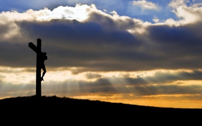 Good Friday Family Service Sign Up 2017