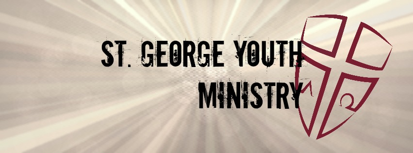 St George Youth Ministry